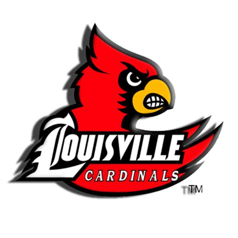 Louisville Mba by Ukvsuoflrivalry The Of Kentucky And