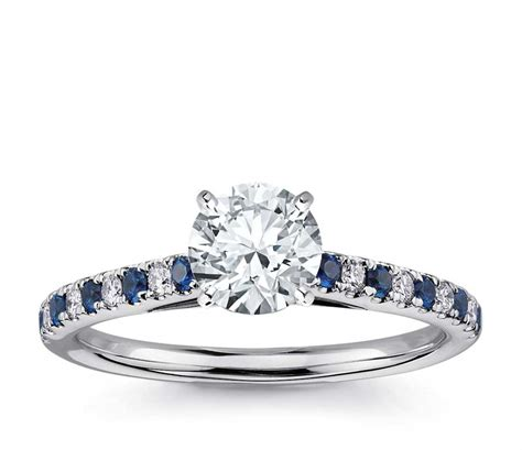 Wedding Rings 5000 by Wedding Rings 5000 Wedding Ring 2 Band Engagement Ring