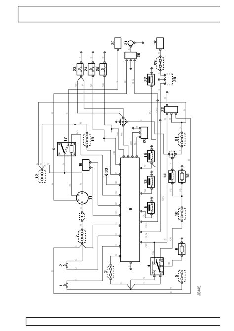 land rover defender wiring diagram land get free image