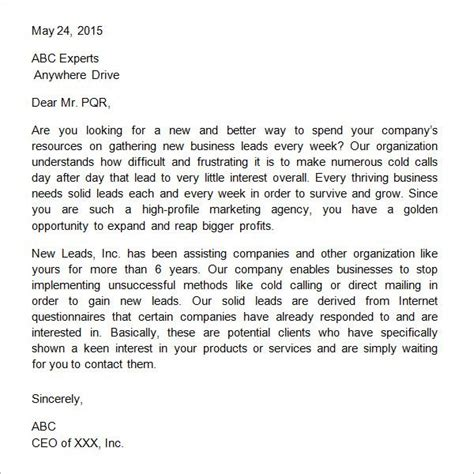 sample cover letter for project manager cover letters project