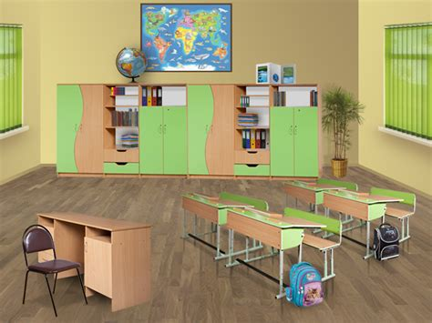 jsc postavymebel home production and sale of school