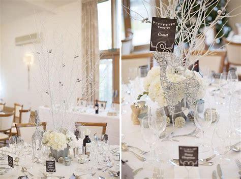 Wedding Table Names   Quirky Wedding Ideas   CHWV