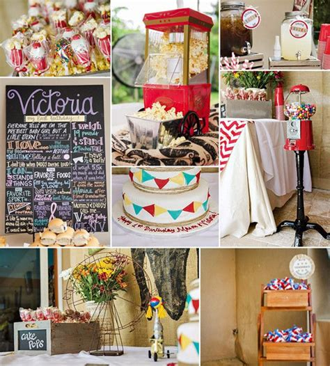 carnival themes for baby showers carnival baby shower ideas party ideas pinterest