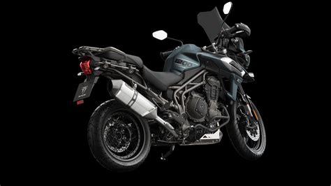 Triumph Motorrad Tiger 1200 by Gebrauchte Und Neue Triumph Tiger 1200 Xca Motorr 228 Der Kaufen