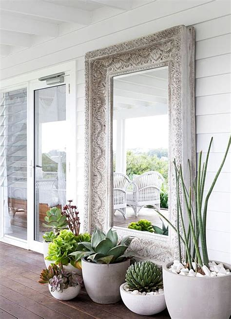pattern maker byron bay trend layers of white global patterns nomadic decorator