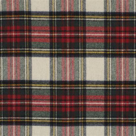tartan pattern finder 145 best graphics tartan patterns images on pinterest