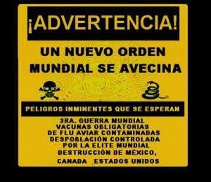 orden mundial reflexiones 8499925715 vacunas pap 225 esc 233 ptico blog de daniel zepeda