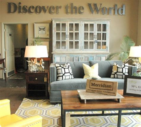 Nashville Home Decor 28 Nashville Furniture Home Decor Best Places To Shop For Building Materials Home