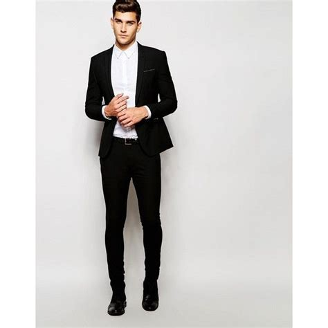 thin men latest dress best 25 mens skinny suits ideas on pinterest white