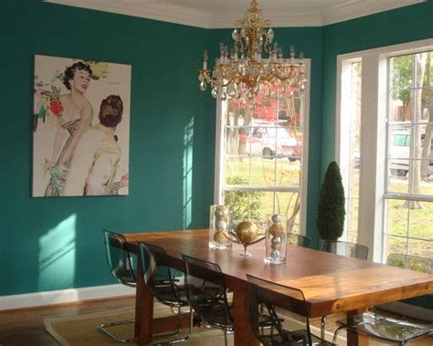 teal dining room ideas dining room teal room design pictures remodel decor and