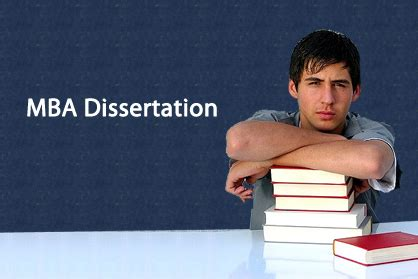 mba dissertation help dissertation writing help and services october 2013