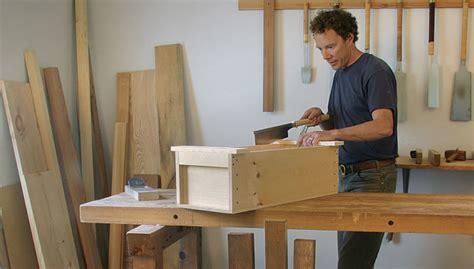 woodworking podcast woodworking podcast woodcrafts