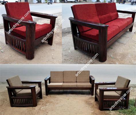 rosewood sofa set designs rosewood sofa set arts of mysore rosewood furniture thesofa