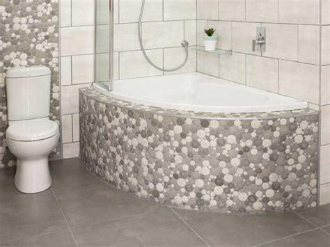 ctm bathrooms designs ctm bathrooms designs 28 images 5 dicas para casa de