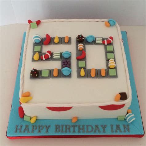 birthday gift for crush crush theme cake 50th birthday