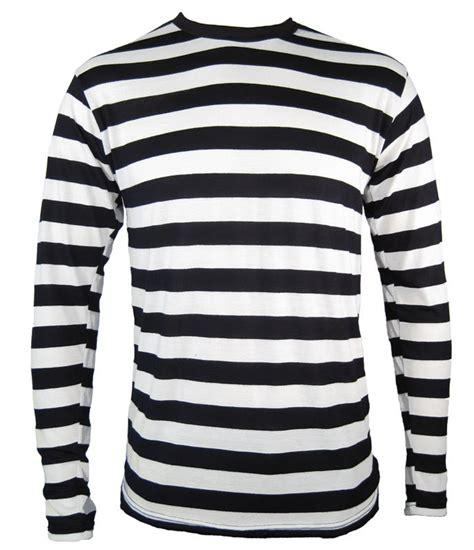 striped sleeve shirt child s sleeve black white striped shirt by skirtstar