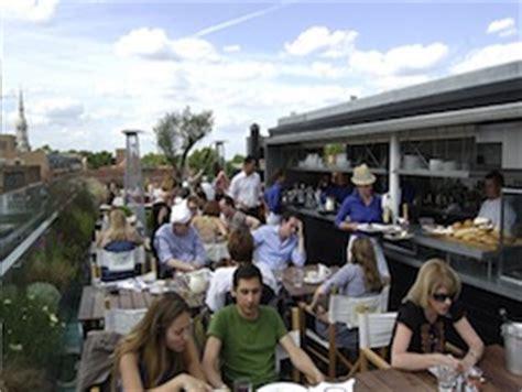 boundary roof top bar boundary rooftop bar shoreditch london reviews designmynight