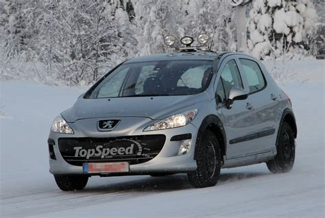 peugeot car 301 2013 peugeot 308 301 pictures photos wallpapers top speed