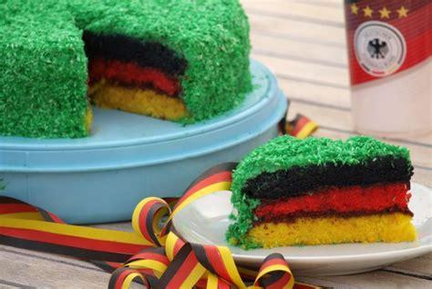 rainbow kuchen einfaches rezept f 252 r einen rainbow cake regenbogen