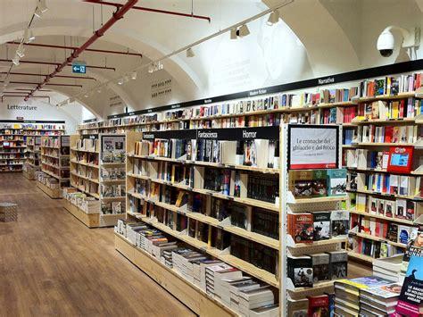 librerie feltrinelli roma indirizzi duomo forse la feltrinelli potrebbe abbandonare