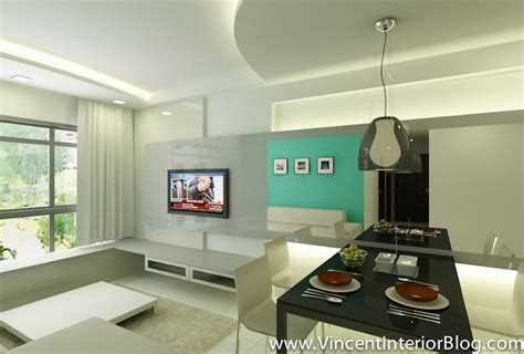 living room design ideas singapore 5 rooms at bedok a to