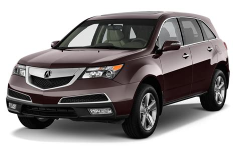 suv acura 2013 acura mdx reviews and rating motor trend