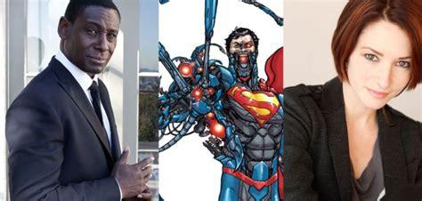 liberty star superhero alex david amph cw s supergirl jedi council forums