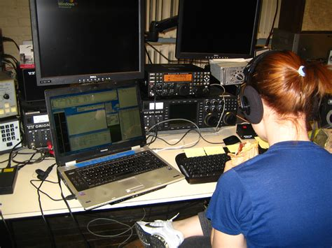 Arrl Sweepstakes Rules - 2011 arrl cw sweepstakes are you ready
