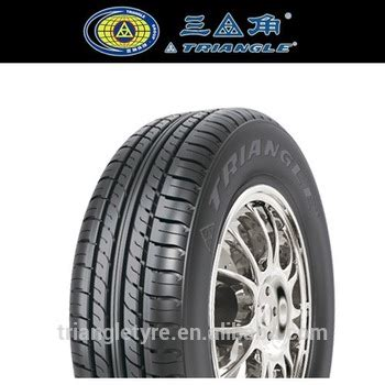 factory supplier triangle brand radial factory supplier triangle brand radial car tyre 185 60r15 tr928 84h buy triangle tyre