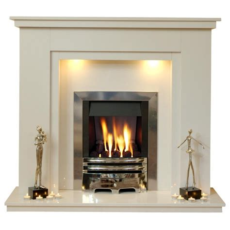 Fireplace Back Panels by Stock Chesterfield Marble Fireplace Hearth Back Panel