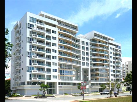 Nice Apartment Building Www Pixshark Com Images Apartment Building Design