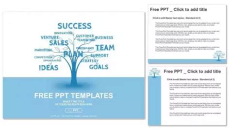 24 Creative Free Sales Presentation Templates In Ppt Pptx Ginva Powerpoint Presentation On Leadership Free