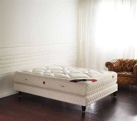canapé une place et demi lit 1 place taille dimensions comprendrechoisir