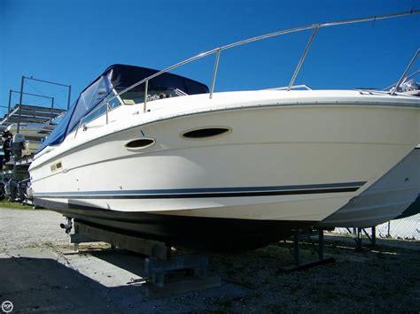 sea ray amberjack boats for sale sea ray amberjack boats for sale boats