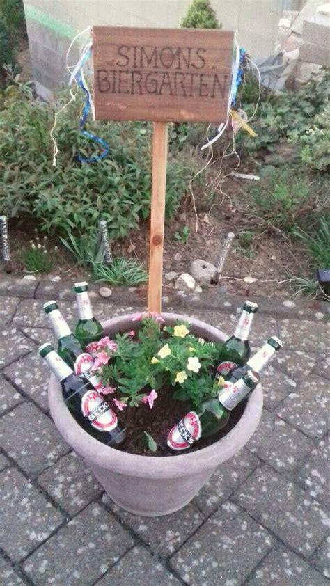 Garten Geschenkideen by Die Besten 25 60 Geburtstag Geschenk Ideen Auf