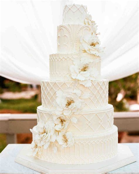Wedding Cake by 32 Amazing Wedding Cakes You To See To Believe