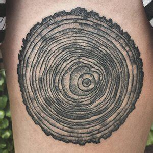 wood grain tattoo designs wood grain design custom design