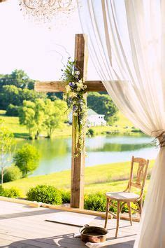 Wedding Arch Rental Nashville Tn by Self Standing Cross Contact Abc Rentals Special Events To