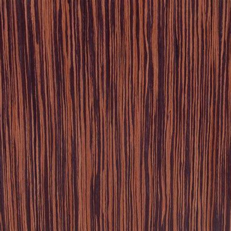 wood material echo wood