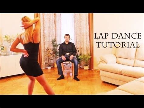 tutorial dance for beginners how to lap dance beginner tutorial dance for him