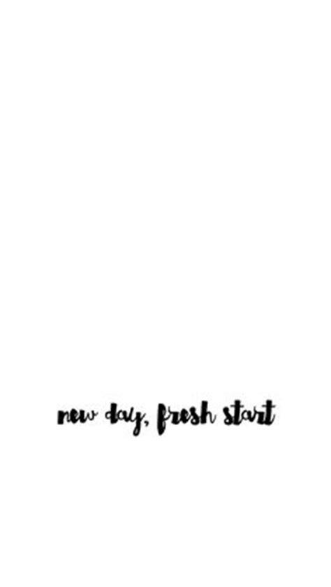 Bad Habits Putih black white minimal simple wallpaper background iphone quote monotone motivational