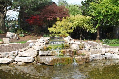 Landscape Supply Plum Pa Landscaping Gallery Plumline Nursery Monroeville Pa