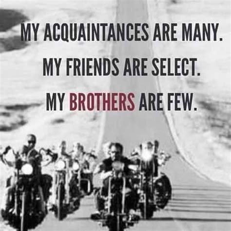 Biker Memes - 1000 images about favourite biker memes on pinterest