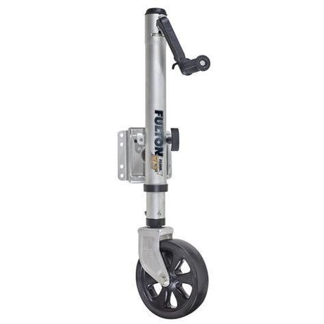 swing away trailer jack fulton 1 500lb xlt swing away trailer jack west marine