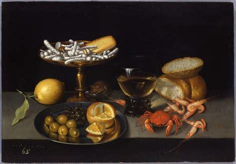 tavole imbandite il cibo dalla tavola alla tela cultura