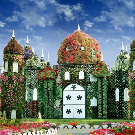 florist jobs in dubai the miracle garden dubai fasci garden