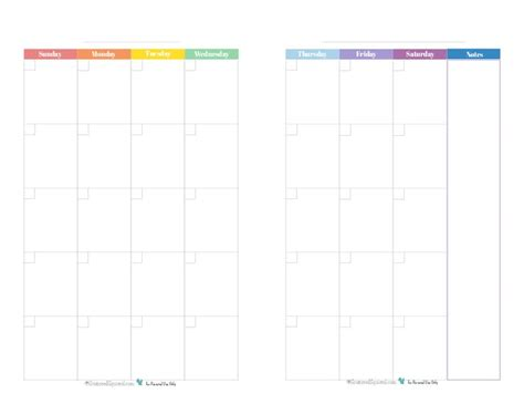 printable calendar by month day 23 blank monthly calendars galore free printable