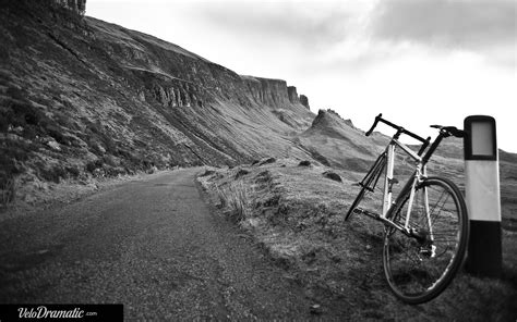 free wallpaper black and white photography black and white cycling wallpaper