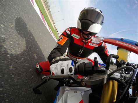 Gopro Motorrad by Gopro Becomes Official Wearable Of Motogp Motogp