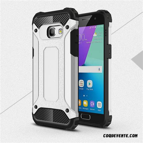 protection telephone samsung trend lite coque galaxy a3